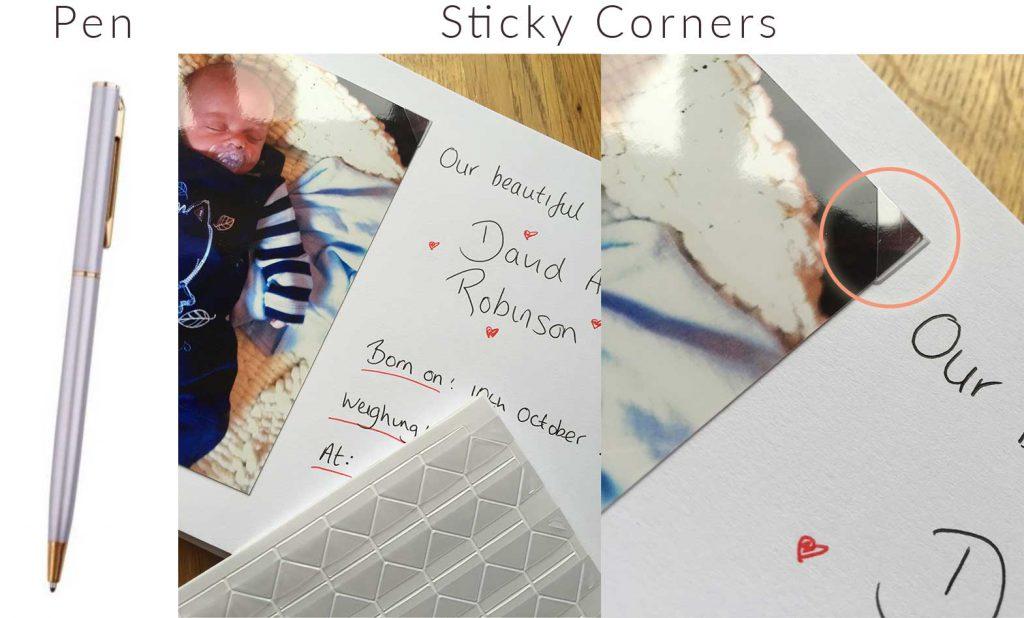 pen-sticky-corners-extras
